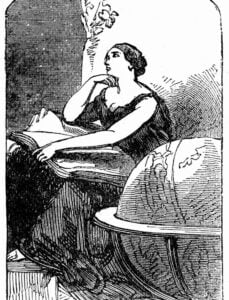 kadın filozoflar