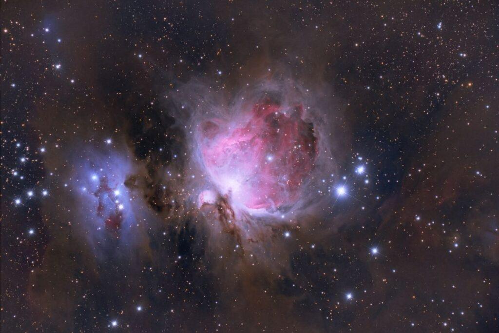 ribel yıldızı